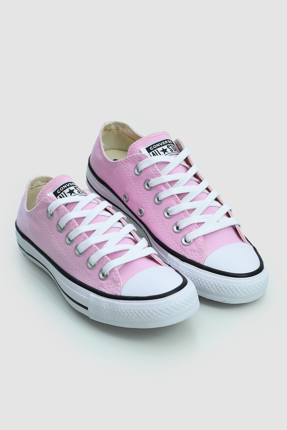Tenis Casual Fem All Star Chuck Taylor
