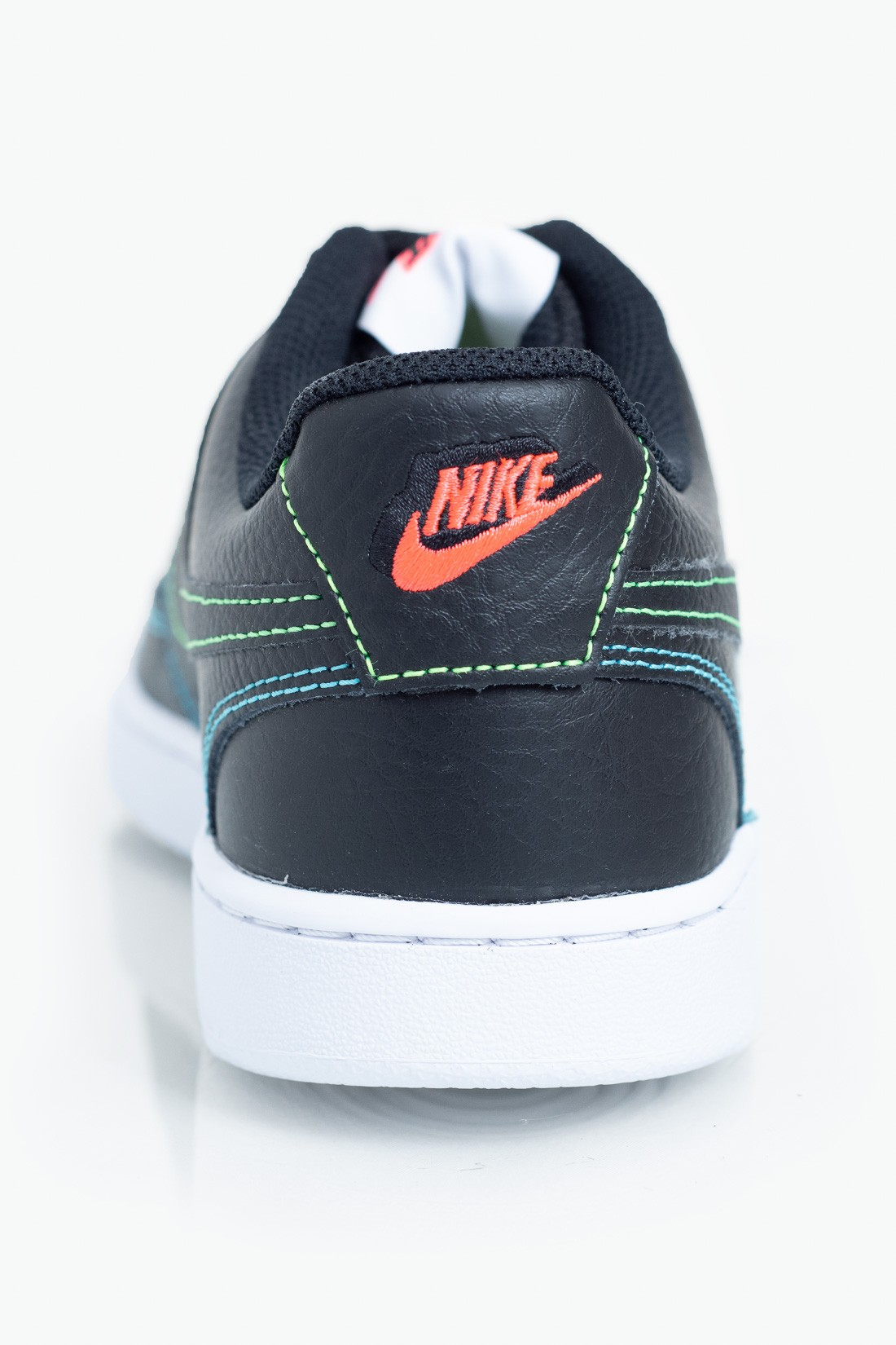 Tenis Casual Nike Court Vision Lo