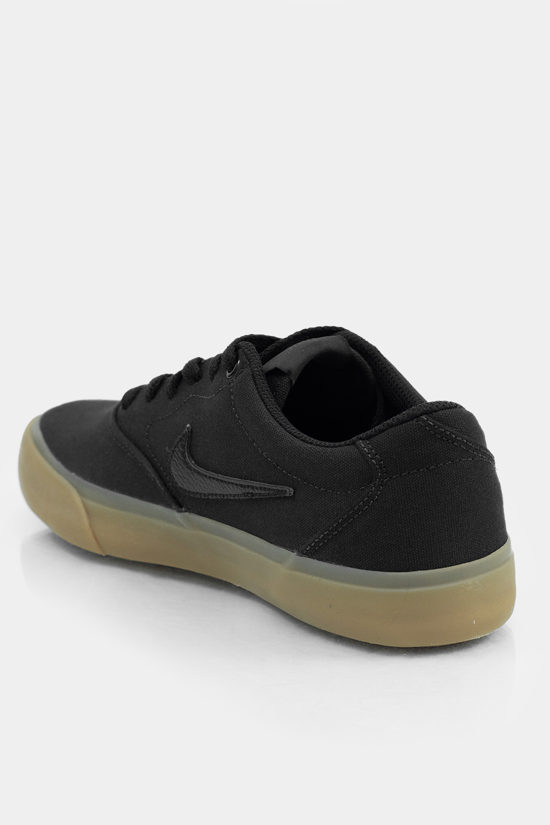 Tenis Casual Nike Sb Charge Cnvs