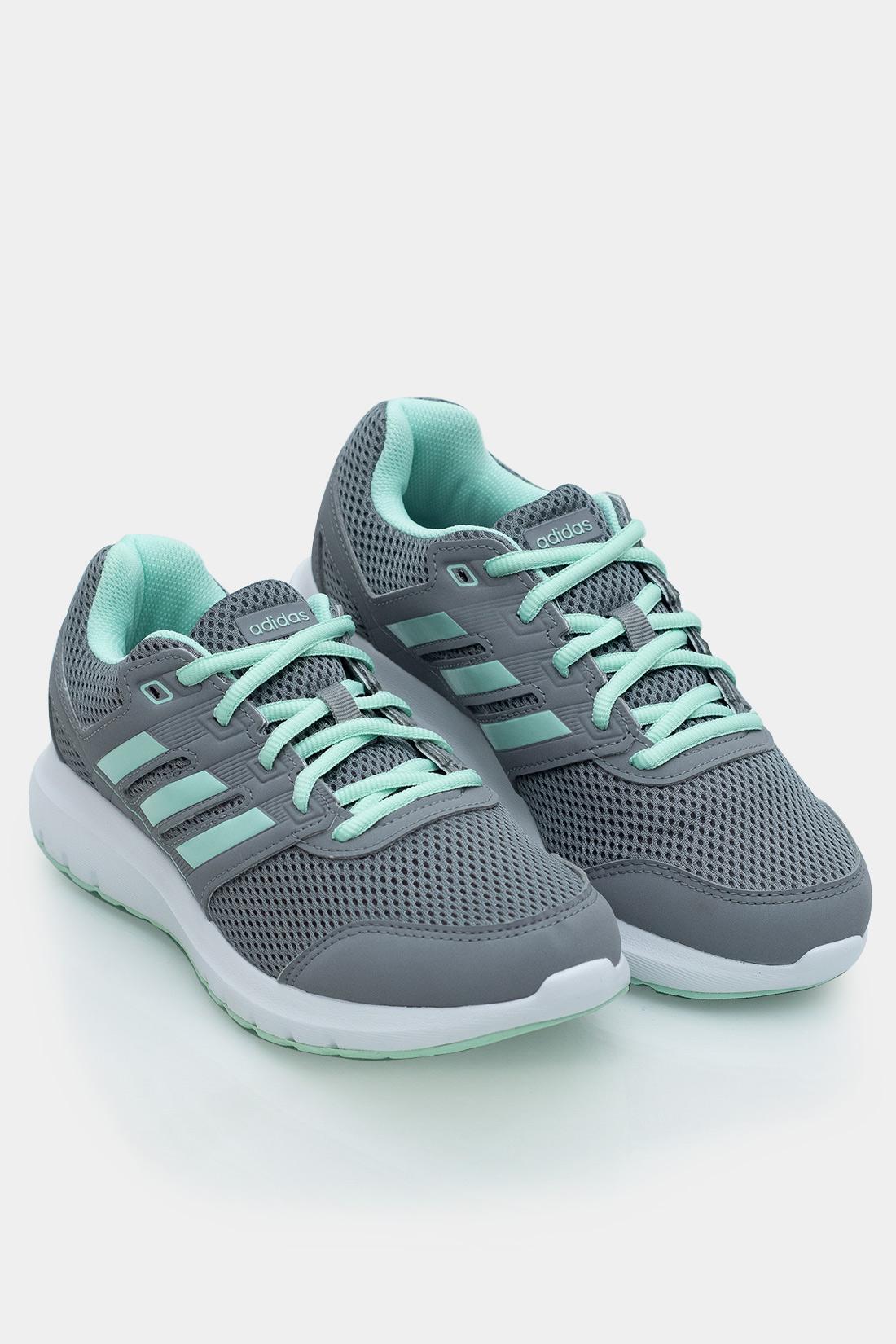 Tenis Running Adidas Duramo Lite 2.0