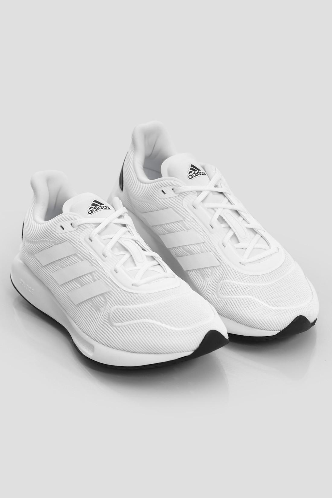 Tenis Running Adidas Galaxar Run M