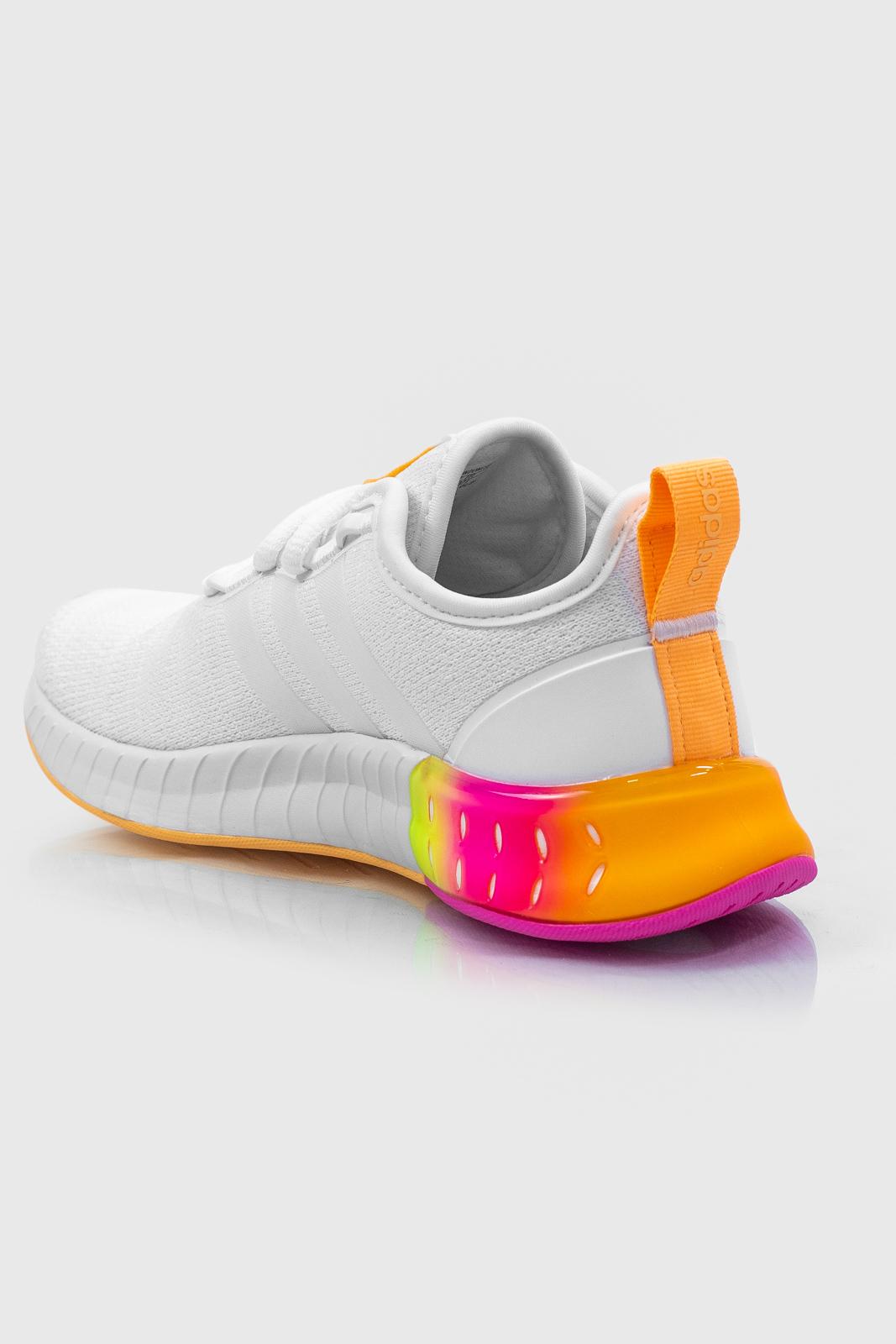Tenis Running Adidas Kaptir Super