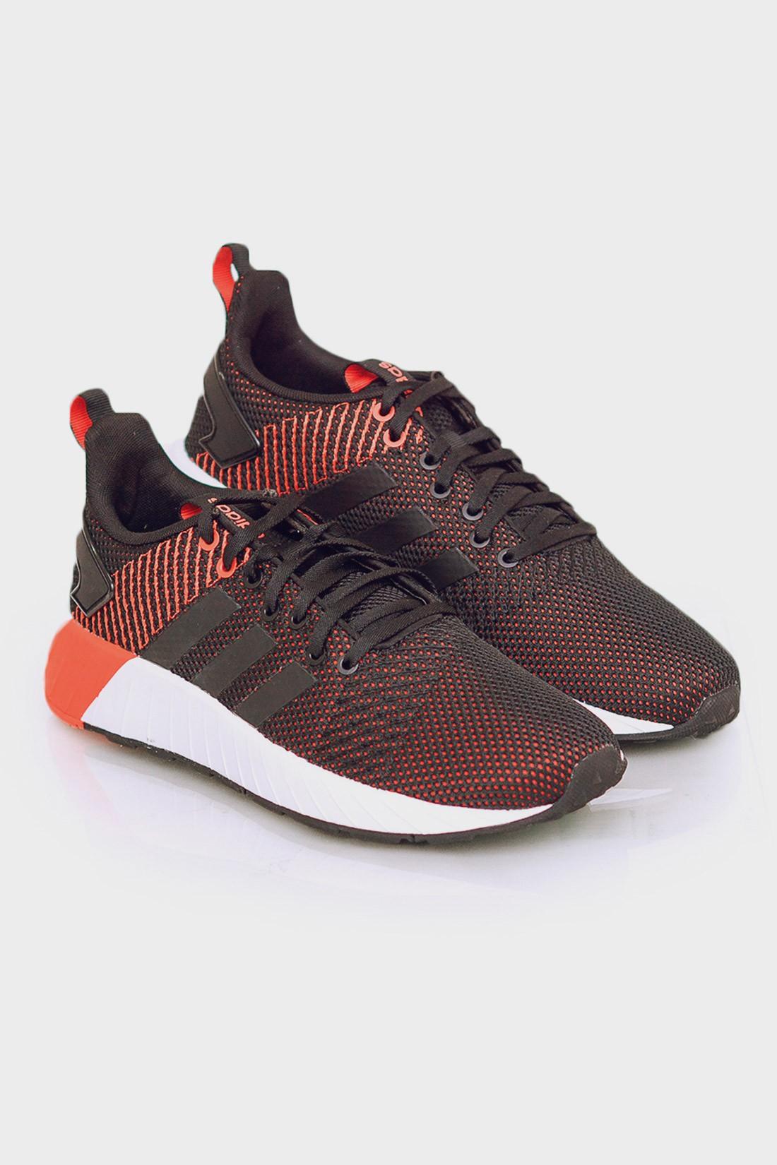 Tenis Running Adidas Questar Byd