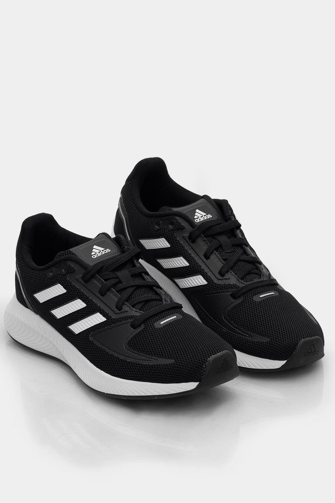 Tenis Running Adidas Runfalcon 20