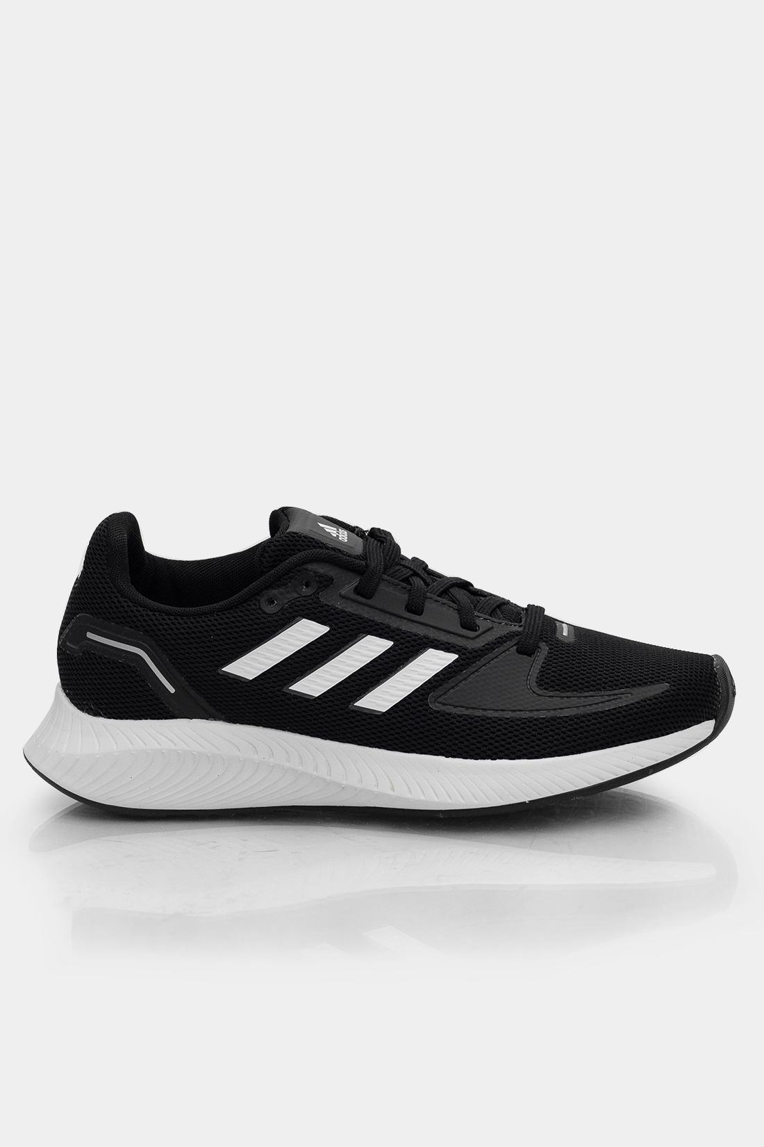 Tenis Running Adidas Runfalcon 2.0
