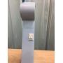 Luminária Abajur N S Aparecida de Mesa com Led Com ou Sem Fio