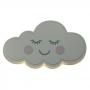 Nuvem de Carinha - NIL-04A