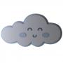Nuvem de Carinha - NIL-04B