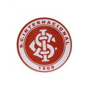 Cevador vira mate Sport Clube Internacional Oficial