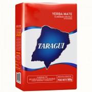 Erva Mate Yerba Mate Chimarrão Argentina Taragui 500 g