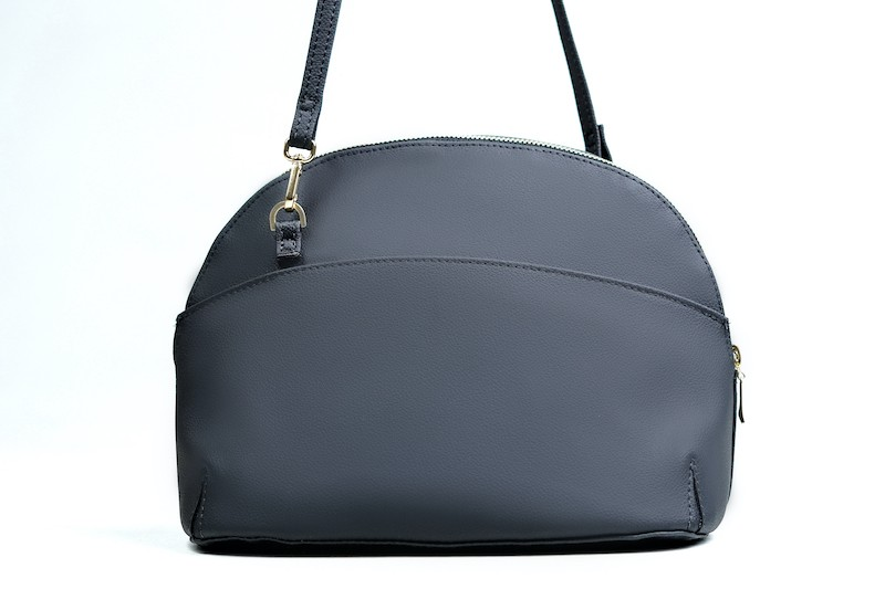 Bolsa Térmica Lunch 3 litros All Black