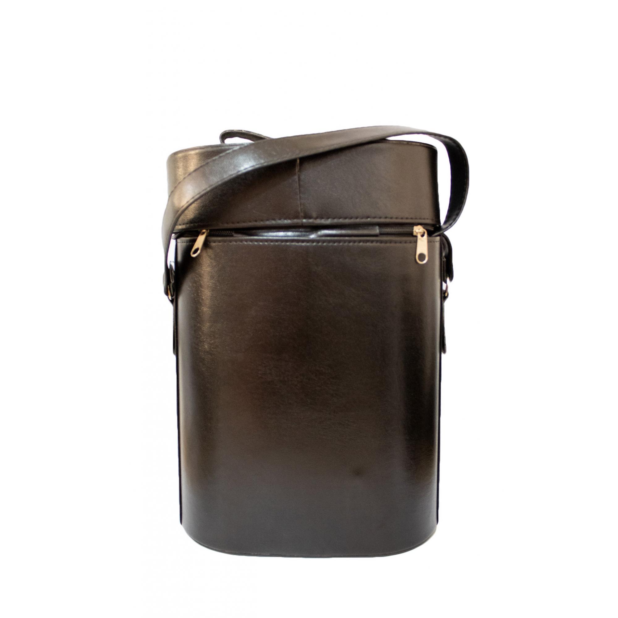 Conjunto chimarrão mateira 1 litro, térmica, cuia, bomba inox e porta erva