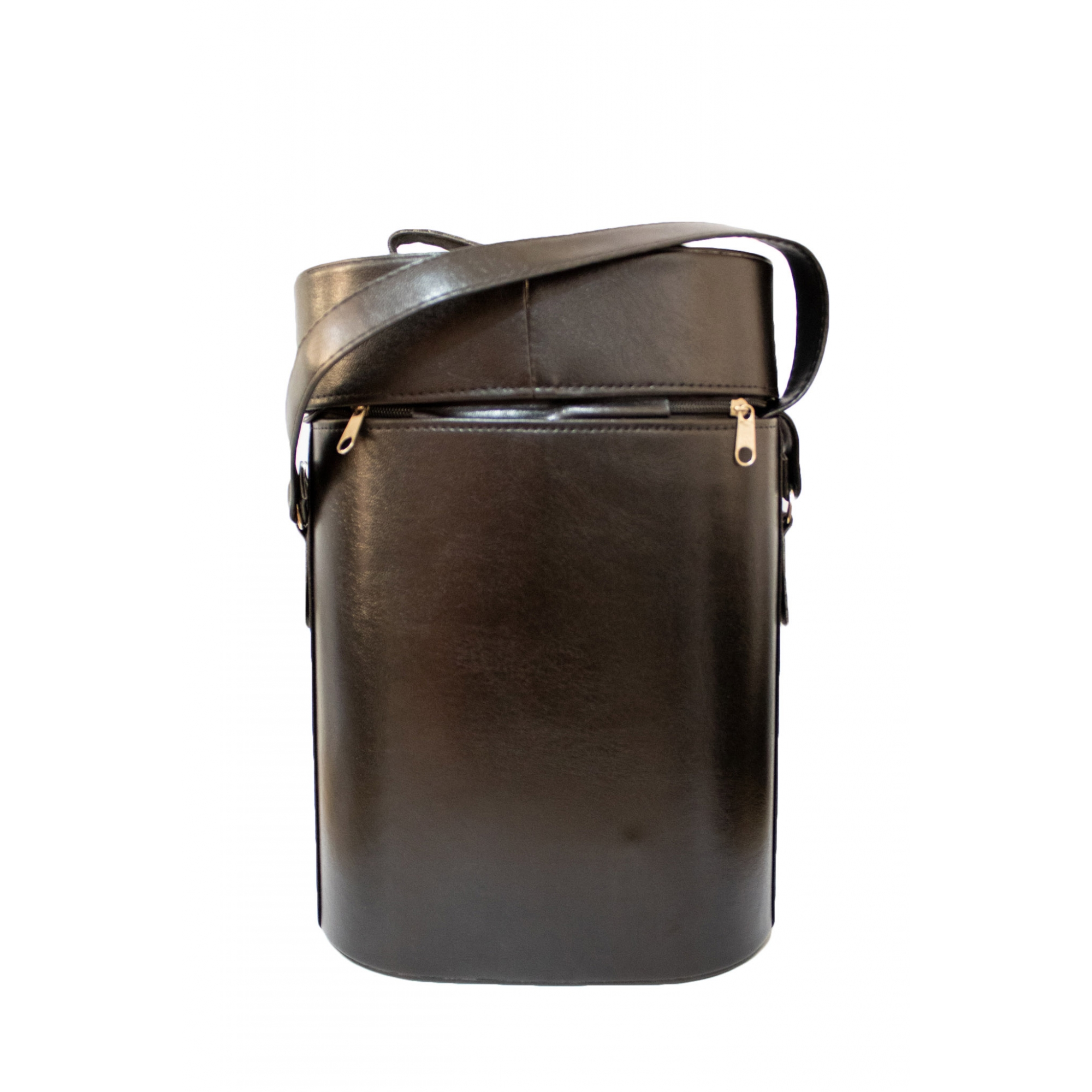 Conjunto chimarrão mateira 1 litro, térmica, cuia cerâmica lisa, bomba inox e porta erva