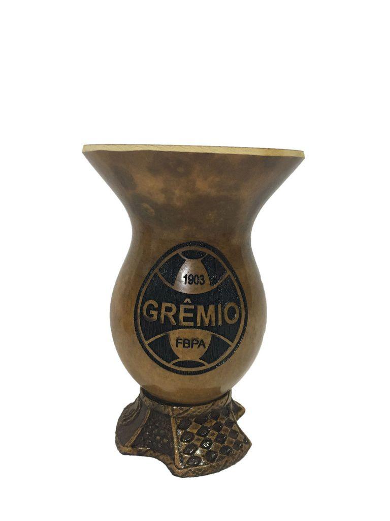 Cuia porongo Grêmio