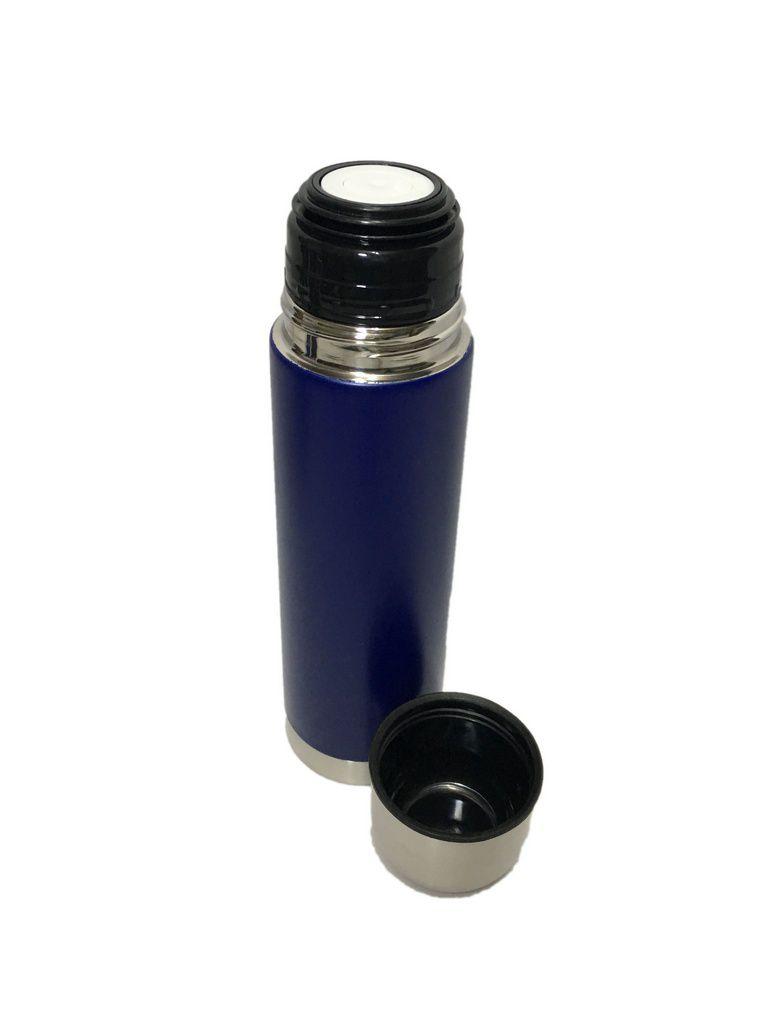 Garrafa Térmica inox 500 ml cuori