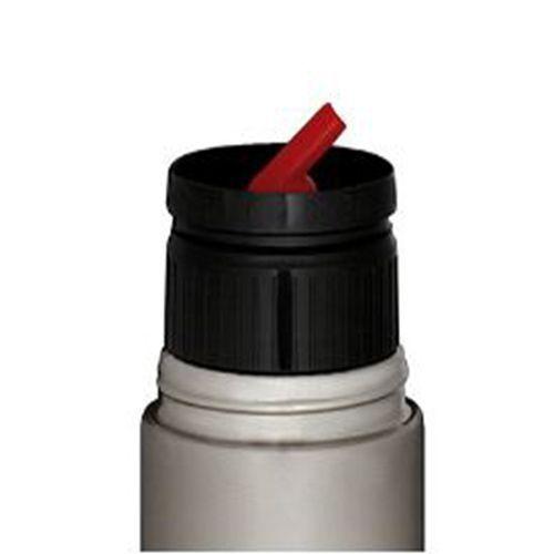 Garrafa Térmica Mor 1 Litro aço Inox Inquebrável
