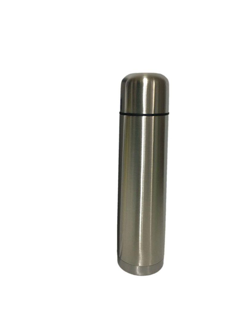 Garrafa Térmica Palito 950 ml inox