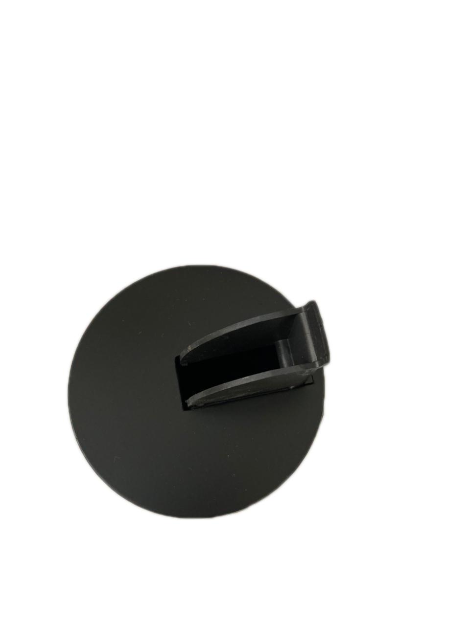 Kit Chimarrão Bolsa Feminina Marrom Geométrico Completo Exclusivo