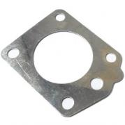 Junta de Aluminio 75 CC Mobilete / Bikelete / Caloi / WMX