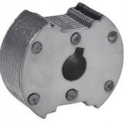 Rotor do Motor de Bicicleta Motorizada 80 CC