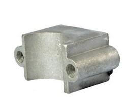 Cunha Aluminio  do Motor Moskito