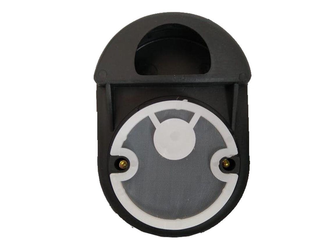 Filtro de Ar para  Walk Machine Compativel
