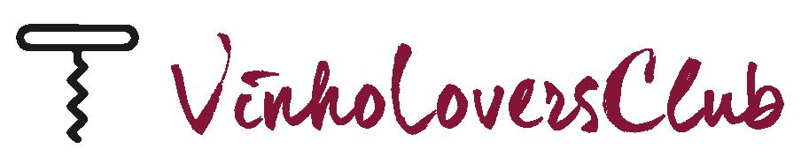 Vinho Lovers Club