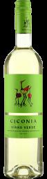 Vinho Verde Português Ciconia  2018