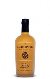 Licor de Mandarina  Mandarinello 700ml