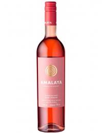 Vinho Argentino Amalaya Rosé