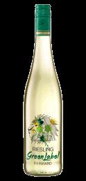 Vinho Branco Alemao Riesling Green Label Deinhard