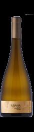 Vinho Branco Argentino Susana Balbo Signature White Blend