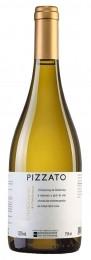 Vinho Branco Brasileiro Pizzato Chardonnay