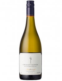 Vinho Branco Chardonnay Craggy Range