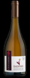 Vinho Branco Chardonnay Dadivas Lidio Carraro