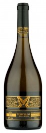 Vinho Branco Chardonnay Torcello