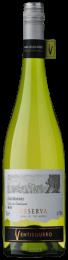 Vinho Branco Chileno Ventisquero Reserva Chardonnay