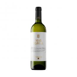 Vinho Branco Espanhol Torres Mas Rabell