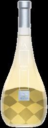 Vinho Branco Nacional Luiz Argenta  Jovem Riesling 2021