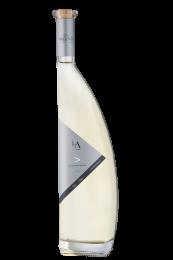 Vinho Branco Nacional Luiz Argenta  Jovem Sauvignon Blanc  2021