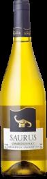 Vinho Branco Saurus Chardonnay