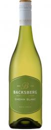 Vinho Branco Sul-Africano Backsberg Chenin Blanc