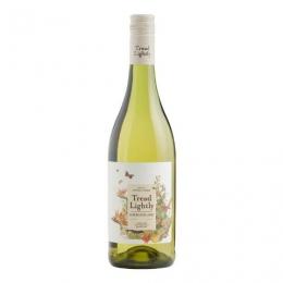 Vinho Branco Sul-Africano Backsberg Tread Lightly Chenin Blanc