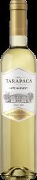 Vinho de Sobremesa Tarapaca Late Harvest Branco 500ml
