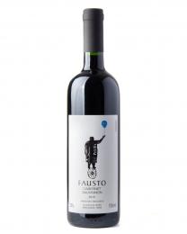 Vinho Fausto de Pizzato Cabernet Sauvignon