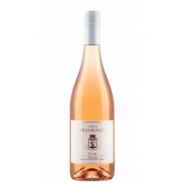 Vinho Italiano Rosé IGT Vila Travignoli