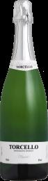 Vinho Moscatel Espumante Brasileiro Torcello