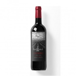 Vinho Tinto Argentino Combo Malbec-Syrah Special Selection