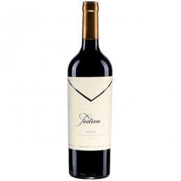 Vinho tinto Argentino Festivo Malbec 2019