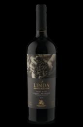 Vinho Tinto Argentino La Linda Private Selection